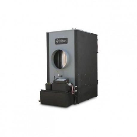 Generatore d'aria calda ad olio Esausto, 30-42 kW