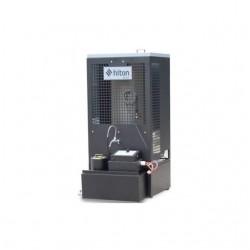 Generatore d'aria Calda ad Olio Esausto, 15-22 KW