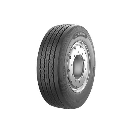 Pneumatico Michelin 385 / 65 R22,5 - X Multi T