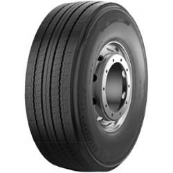 Pneumatico Michelin 385 / 65 R22,5 X Line Energy F