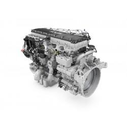 Blocco Motore per camion / Volvo, Scania, Daf