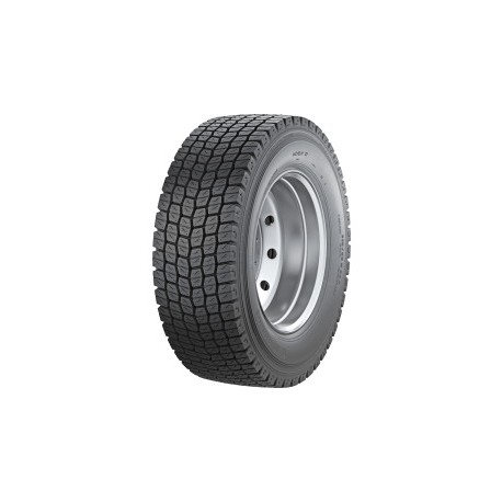 Michelin 315 / 80 R22,5 Trazione - Multiway 3D XDE
