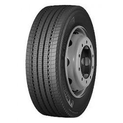 Michelin 315 / 80 R22,5 Trazione - Multiway 3D XZE