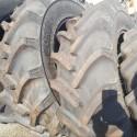 Pneumatico Agricolo 380/70 R28 GreenXLR 70