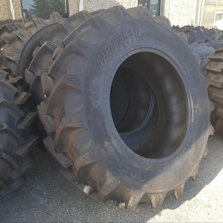 Pneumatico Agricolo 480/70 R24 GreenXLR 70