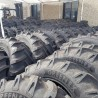 Pneumatico Agricolo 480/70 R38 GreenXLR 70