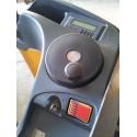 Transpallet Elettrico 2006 Jungheinrich Ese120