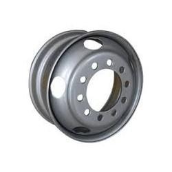 11.75-22,5 Cerchio In Ferro Krk