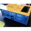 Caricabatterie auto CGS180