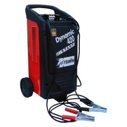 Carica Batterie Nuovo per Auto