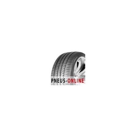 PNEUMATICO AUTO 235/45 R17 97W XL AUTOGRIP