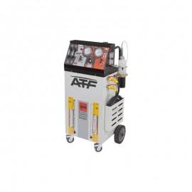 Pulitore per Liquidi e Scambiatore Per Cambio Automatico